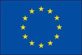 C'est le drapeau de ...