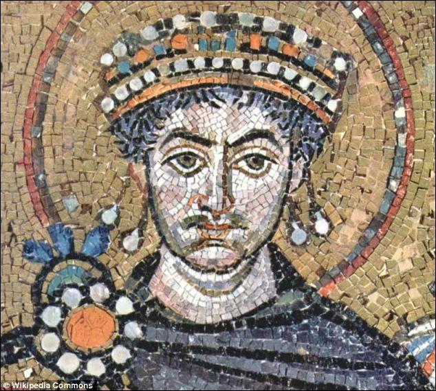 Quelle région a t-elle toujours résisté aux assauts de l'Empire romain d'orient (aussi appelé Empire byzantin) ?