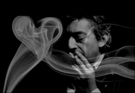 """Qui chantait """" Je fume, je bois, j'ai tous les vices, et j'ai du poil partout sur les cuisses, je vous déteste, je vous maudis """" ?"""