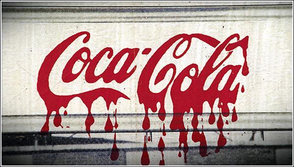 """Tout d'abord, qu'est-ce que """"Killer Coke"""" ?"""