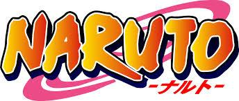 Naruto : vrai ou faux
