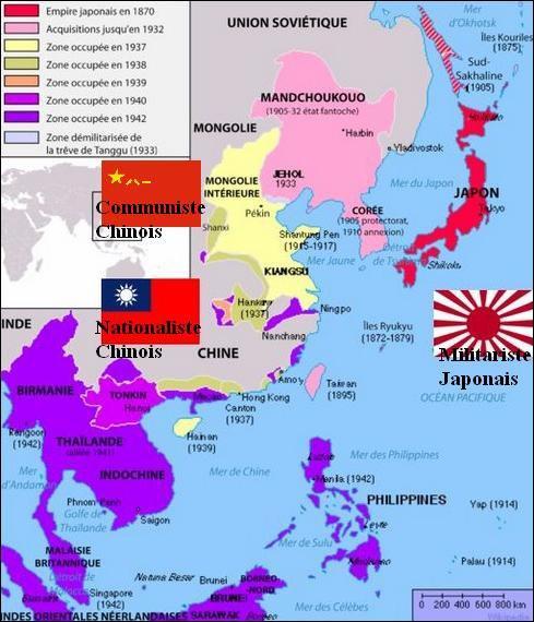 """De 1941 à 1942, les japonais mettent en place la Politique des Trois Tout (comprendre """"tue tout, brûle tout, pille tout"""") dans le cadre de la guerre sino-japonaise. Combien de civils chinois trouvent-ils la mort en quelques mois suite à """"l'opération de réduction en cendres"""" (encore un autre nom donné par des japonais décidément inspirés) ?"""