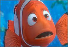 Comment le père de Nemo s'appelle-t-il ?