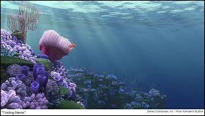 Qu'est-ce que Nemo a fait pour prouver sa valeur à ses amis ?