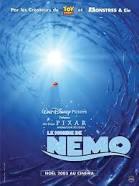Le Monde de Nemo !