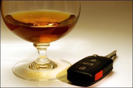 Etape 2 : le conducteur. Quel est le taux légal d'alcoolémie ne devant pas être dépassé au volant afin ne pas être en infraction ?