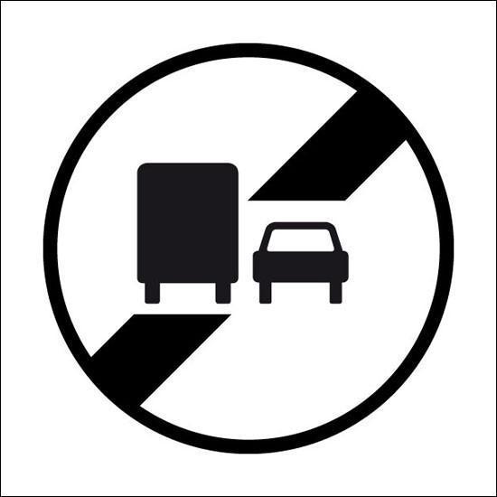 Le code de la route en 12 questions