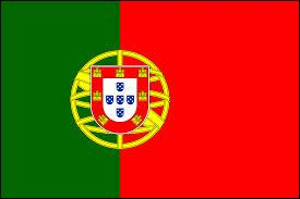 Au Portugal - Jusqu'à quel âge le siège enfant est-il obligatoire ?