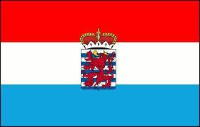 Au Luxembourg - Quelle est la vitesse maximale à avoir en zone résidentielle ?
