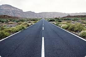 Le Code de la route... In the European Union   2
