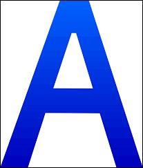 Qu'est-ce que le permis A ?
