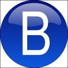 Qu'est-ce que le permis B ?
