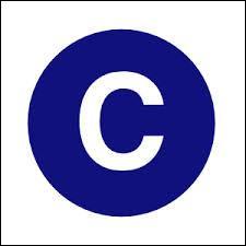 Qu'est-ce que le permis C ?
