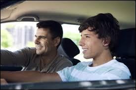 A quel âge peut-on faire de la conduite accompagnée ?