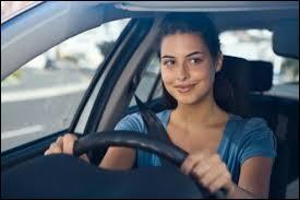 A quel âge peut-on avoir le permis de conduire ?