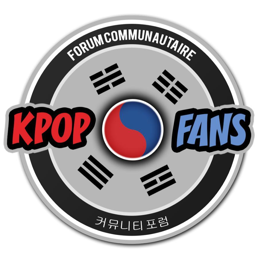 Actualités KPop => Comeback et autres
