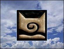 Qui sont les chefs du Clan du Vent ?
