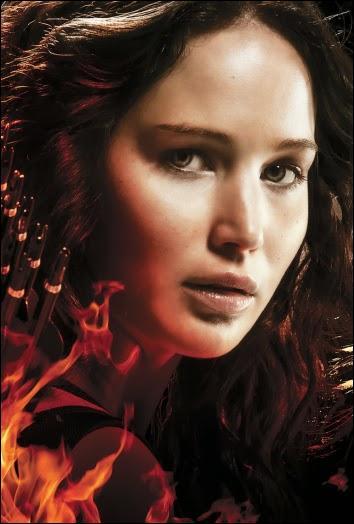 Premières questions faciles ! Qui est l'héroïne de ce film ?