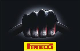 Considérons le groupe Pirelli comme un grand philosophe.