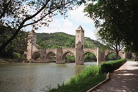 Rivières et fleuves de France II