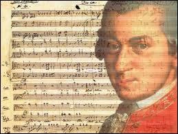 Comment le premier opéra de Mozart s'appelle-t-il ?