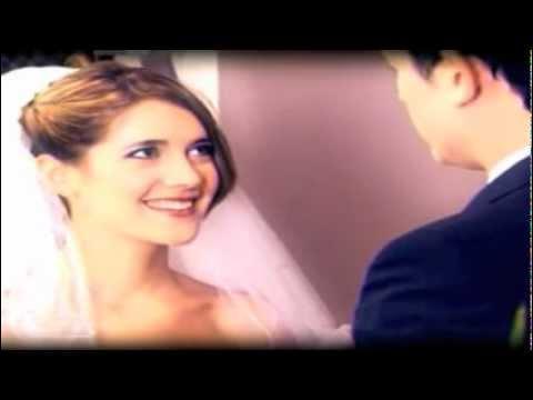 À la fin de la série, Germán se marie avec :
