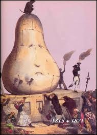 Après Napoléon 1er, qui dirigea la France ?