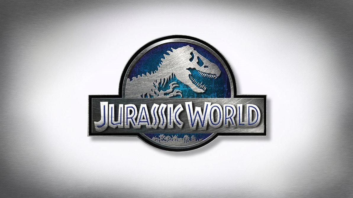 Jurassic Park et autres films de dinosaures