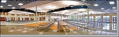 Dans quelle série l'histoire débute-t-elle dans le lycée McKinley ?