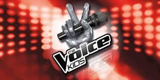 The Voice Kids (2014) : Les auditions à l'aveugle. (1)
