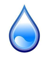 L'eau dans tous ses états