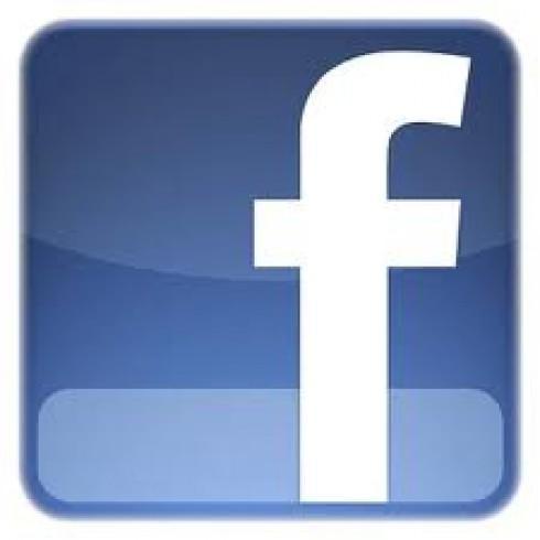 Les réseaux sociaux - Facebook -