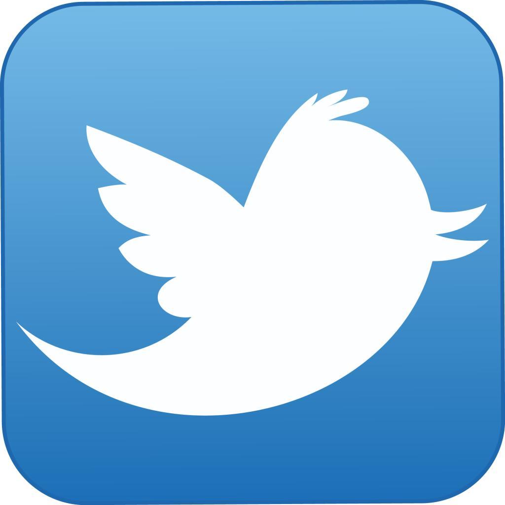 Les Réseaux Sociaux -Twitter-