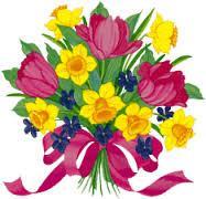 Quinze fleurs à reconnaître