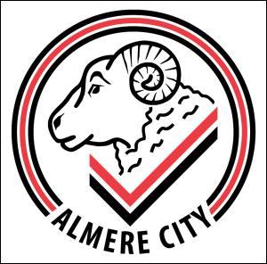 Née en 1976 à peine, la ville d'Almere (180 000 habitants) a la réputation d'être une ville-dortoir. Elle est pourtant la sixième plus peuplée de son pays. Mais où est-elle située ?