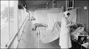 Quelle est la principale cause de mortalité des personnes atteintes par ce virus ? Les malades sont victimes d'un affaiblissement de leur système immunitaire et meurent le plus souvent d'une surinfection bactérienne causant ...