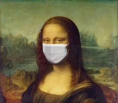 Histoire de la pandémie de grippe espagnole