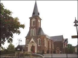 Quizz saurez vous situer ces communes 471 quiz for Piscine de chartres de bretagne