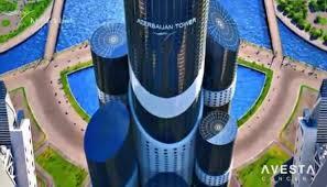 Les capitales du monde (6)