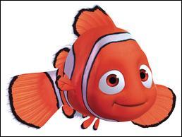 """Dans quel parc y a-t-il le manège """"Nemo"""" ?"""