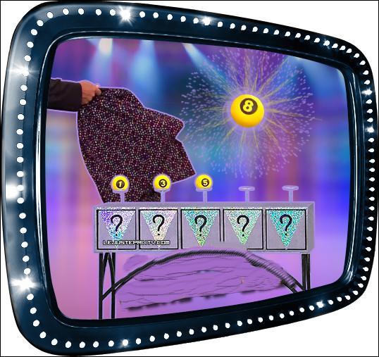 Quizz le juste prix les mini jeux quiz photos jeux - Purger les radiateurs dans quel ordre ...