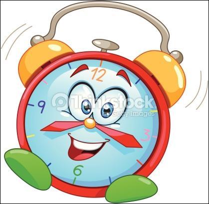 Dans certains pays d'Europe, un changement intervient le dernier week-end de mars, dans la nuit du samedi au dimanche. Lequel ?