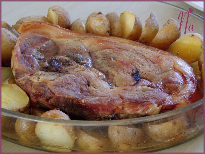 Quizz si on mangeait du porc quiz cuisine - Comment cuisiner le porc ...