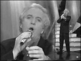 """Lors du concours Eurovision de la chanson de 1978, Jean Vallée se classe deuxième avec """"L'amour ça fait chanter la vie"""". Lequel de ces trois titres est aussi de Jean Vallée ?"""