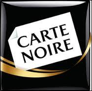 """En quelle année a été créée la marque de café """"Carte Noire"""" ?"""