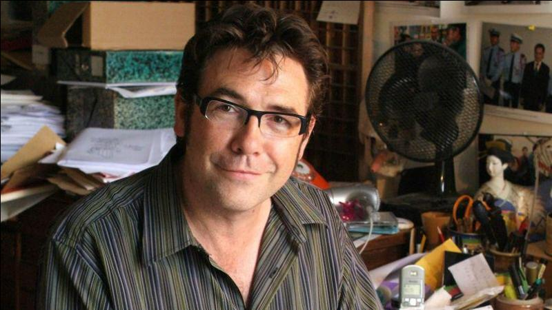 """Son vrai nom est Bernard Verlhac. Il avait 57 ans lors de l'attentat contre """"Charlie Hebdo"""". Qui était ce caricaturiste ?"""