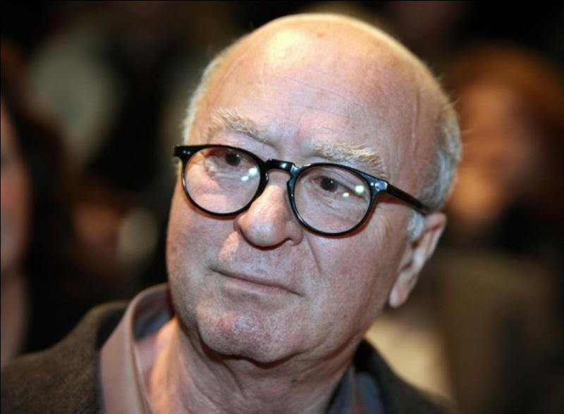 """Il est né le 28 juin 1934 à Tunis. Il travaillait pour Charlie Hebdo et a été assassiné dans l'attentat contre """"Charlie Hebdo"""". Qui est cet homme ?"""