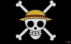 """Quels sont les membres de l'équipage au """"Chapeau de Paille"""" qui apparaissent dans ce film ?"""