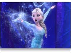 Quels sentiments ont quitté le corps d'Elsa depuis longtemps ?