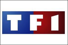 En 2014, TF1 a fêté son anniversaire et pour cet événement une émission a été diffusée, comment s'appelle-t-elle ?